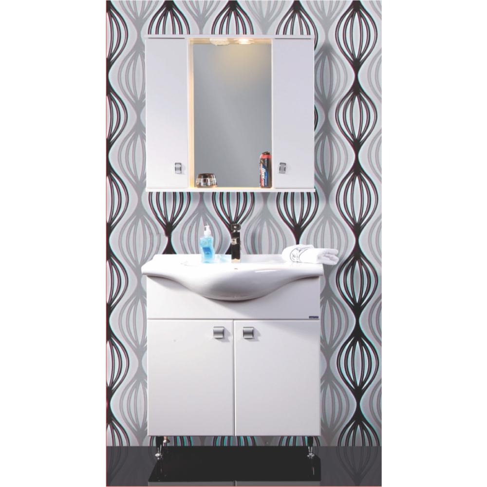 Set mobilier pentru baie43551