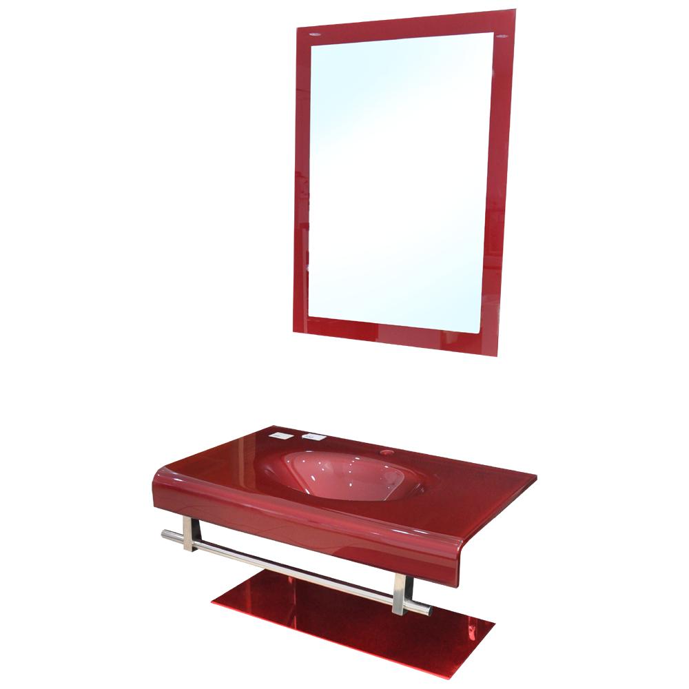 Set mobilier pentru baie43554
