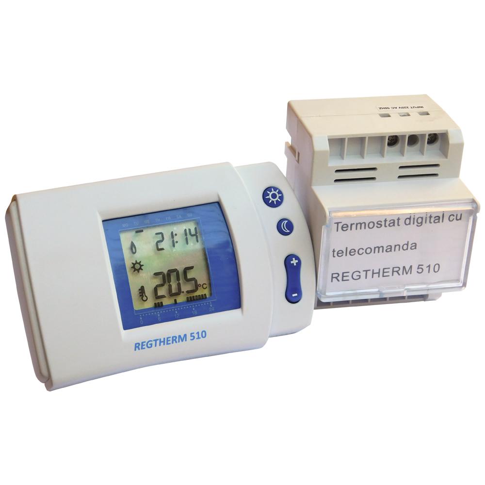 Accesorii centrale termice43769