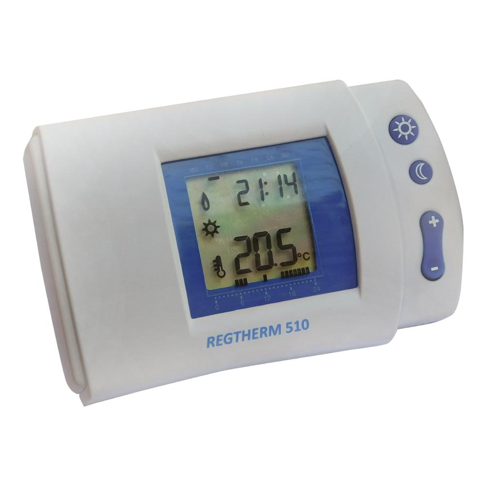 Accesorii centrale termice43770