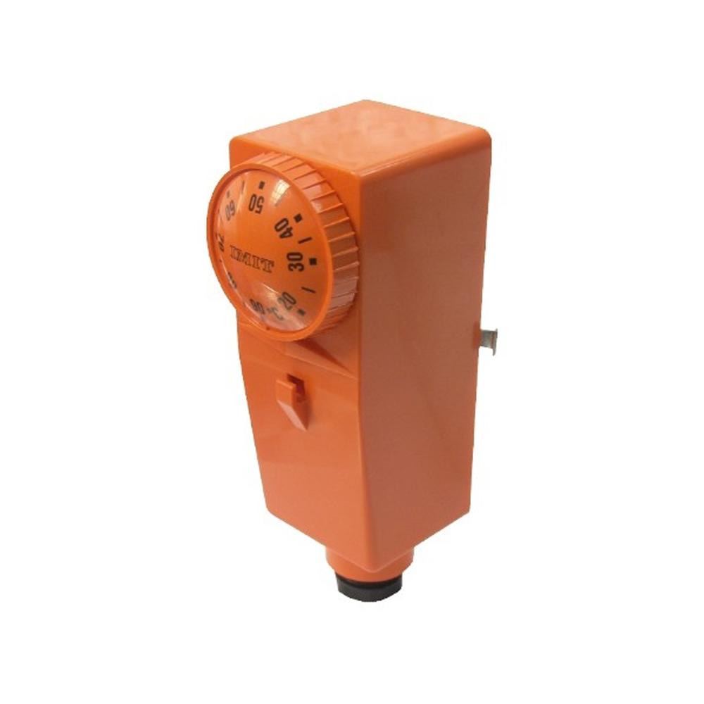 Accesorii centrale termice43773