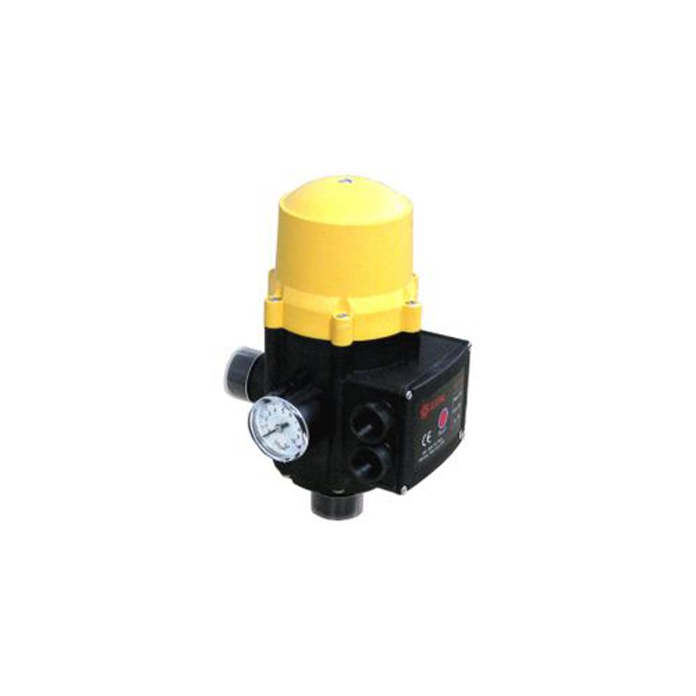 Pompe submersibile43855