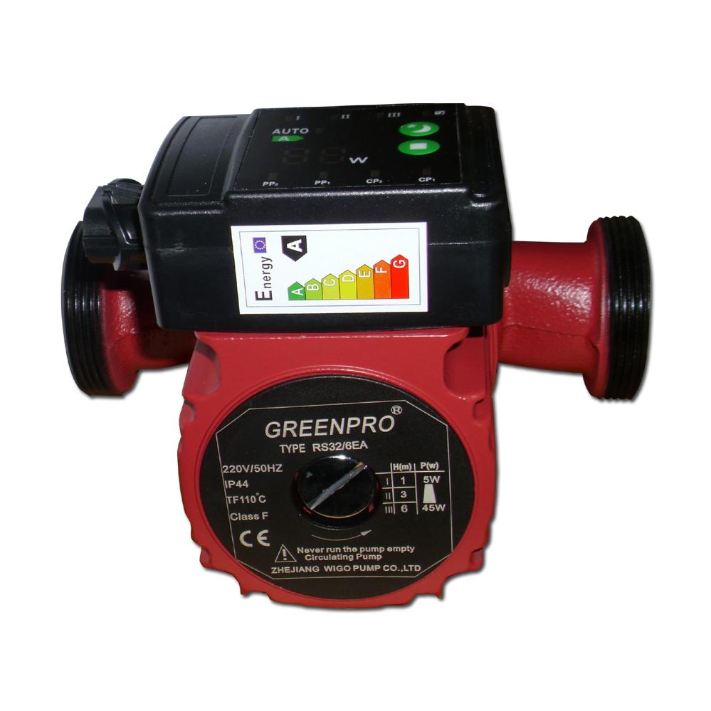 Accesorii centrale termice43907