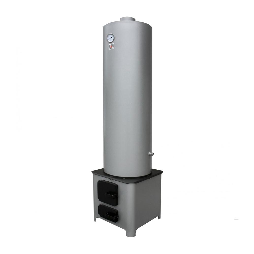 Boilere43935