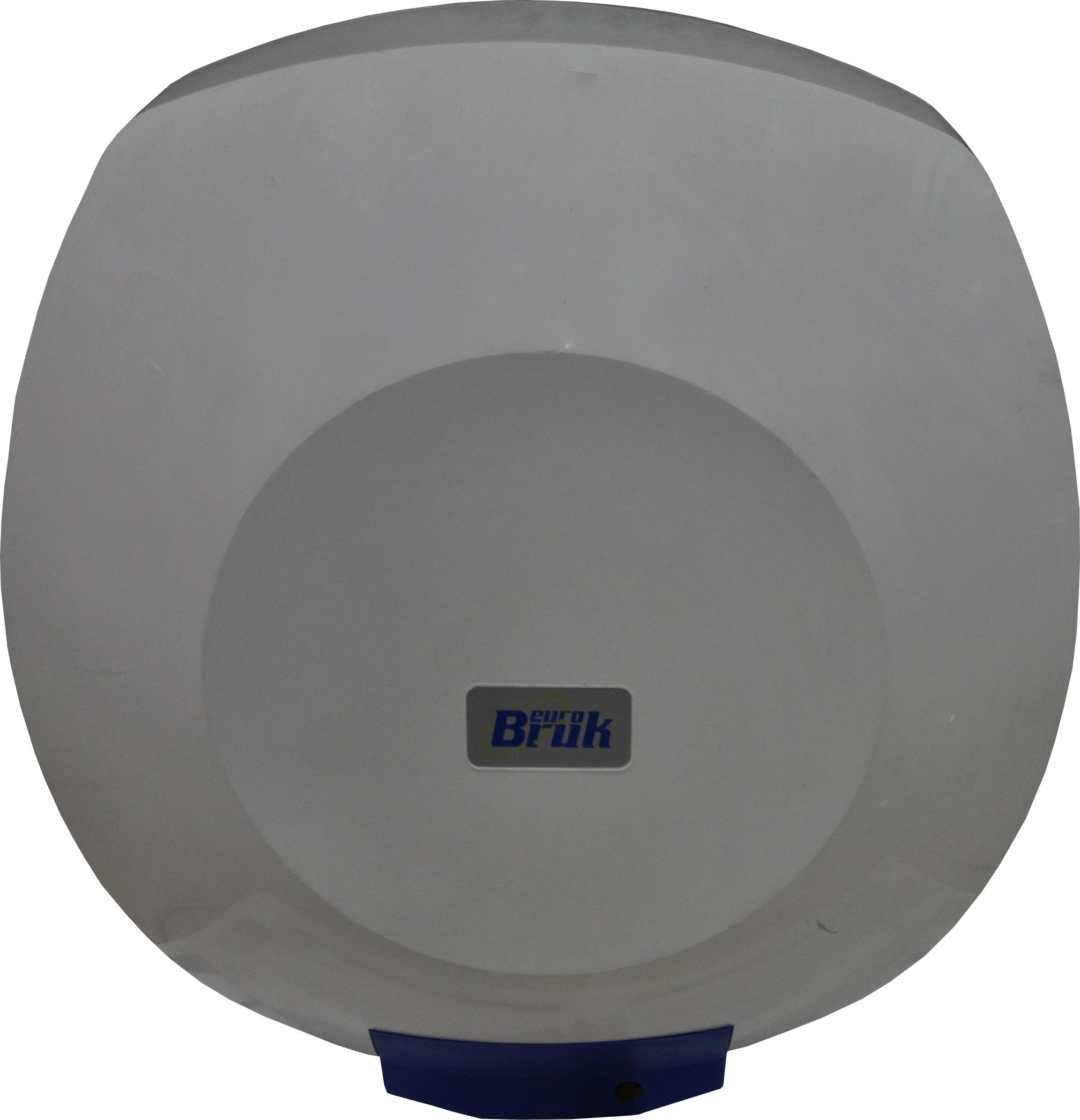 Boilere43938