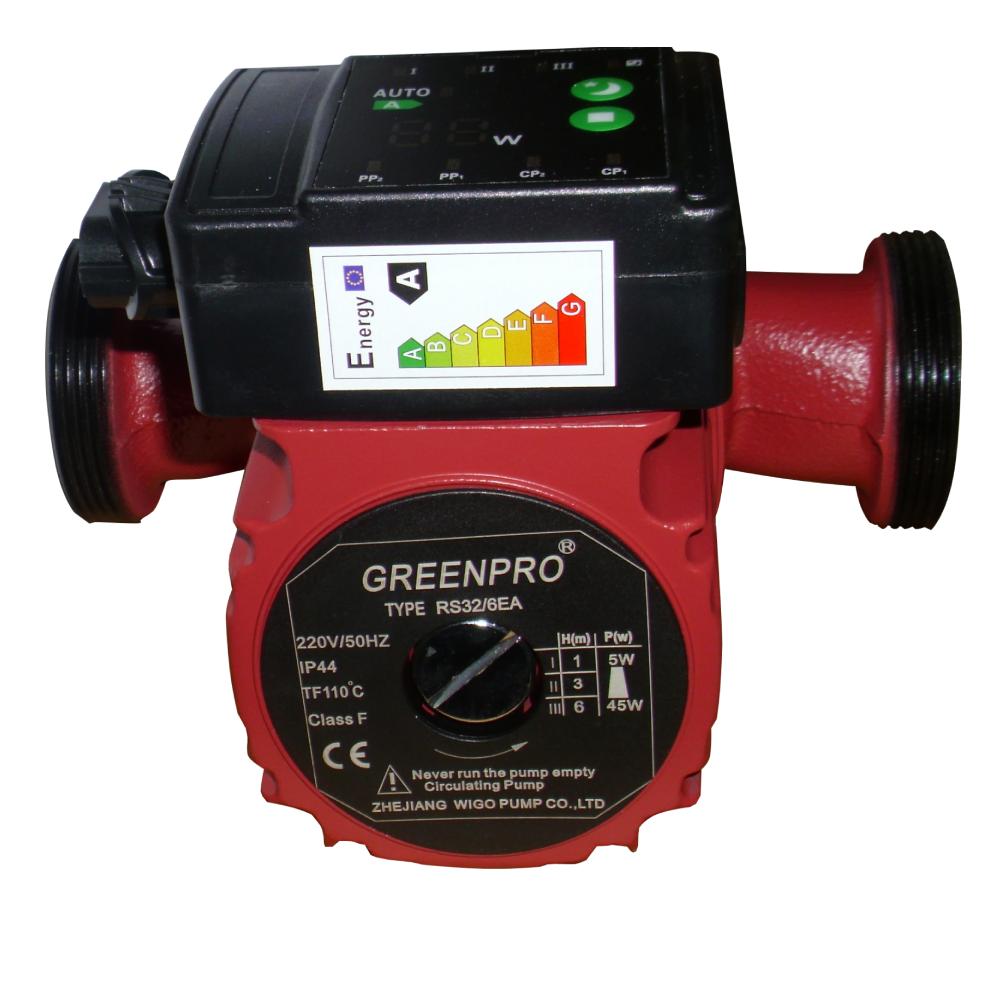 Accesorii centrale termice43993