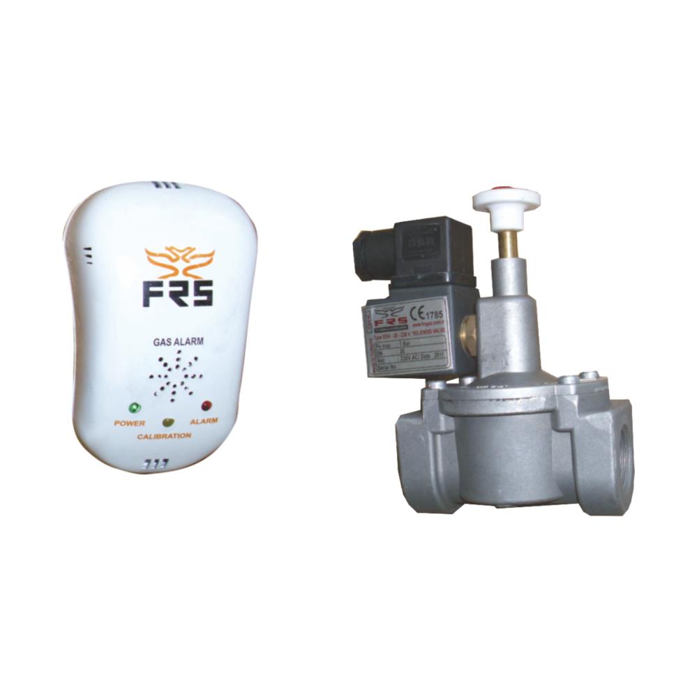 Accesorii centrale termice44038