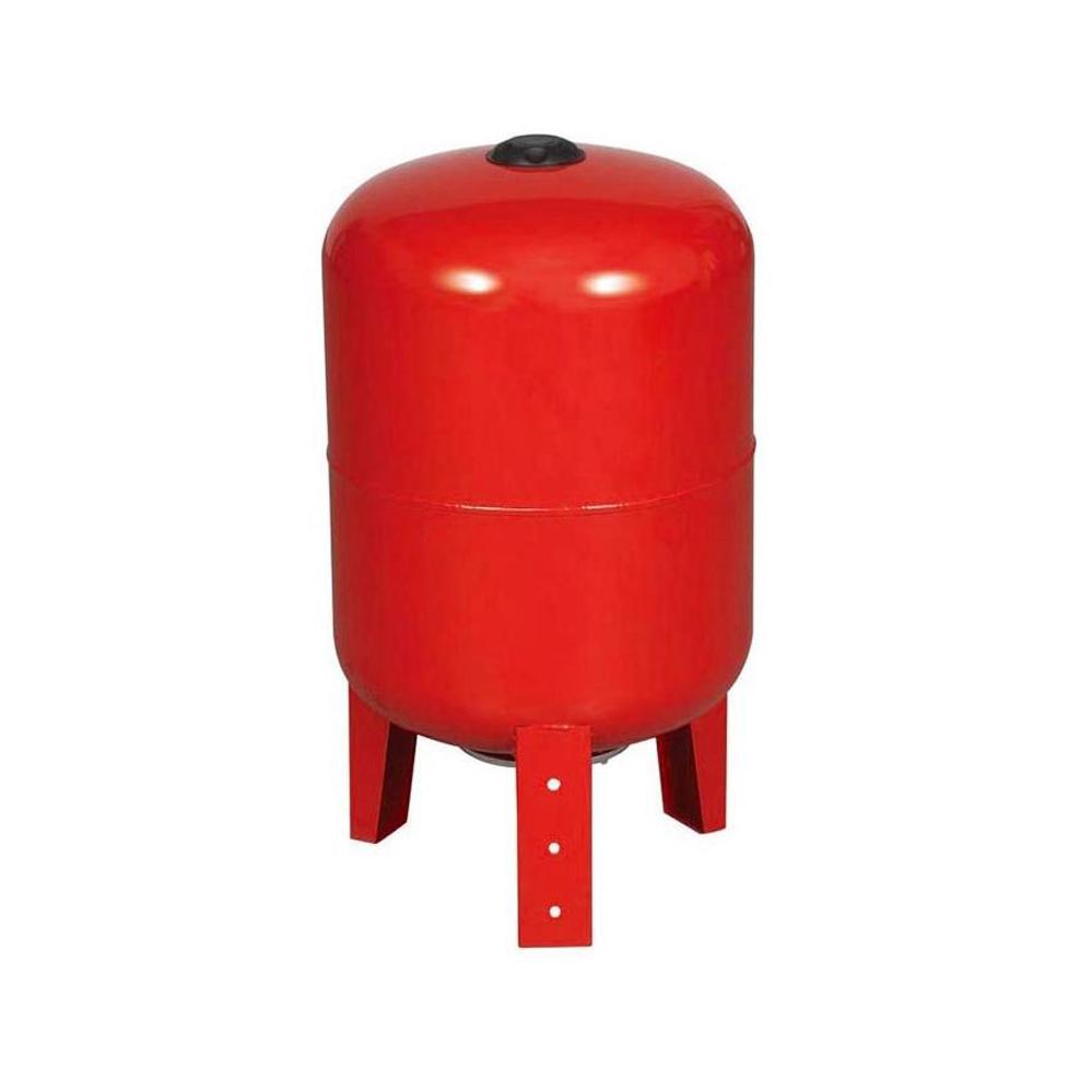 Accesorii cazane termice44627