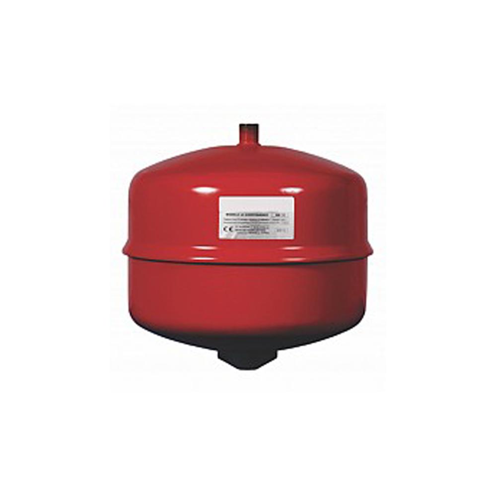 Accesorii cazane termice44631
