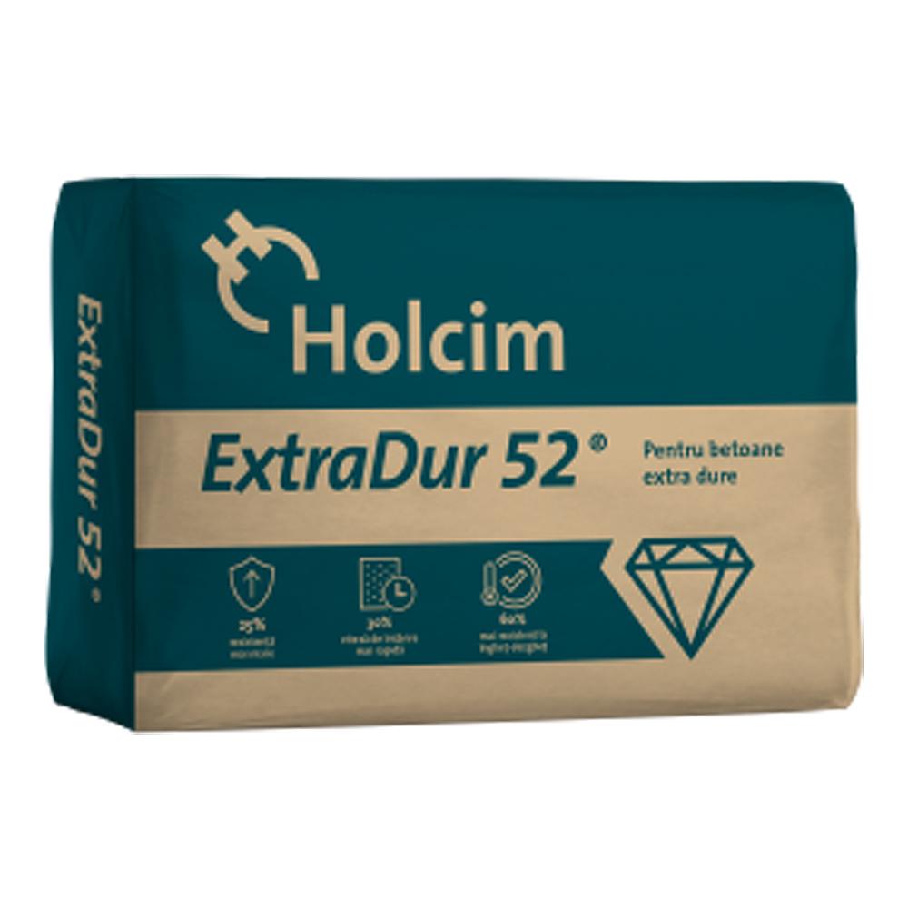 Ciment, liant, var44718