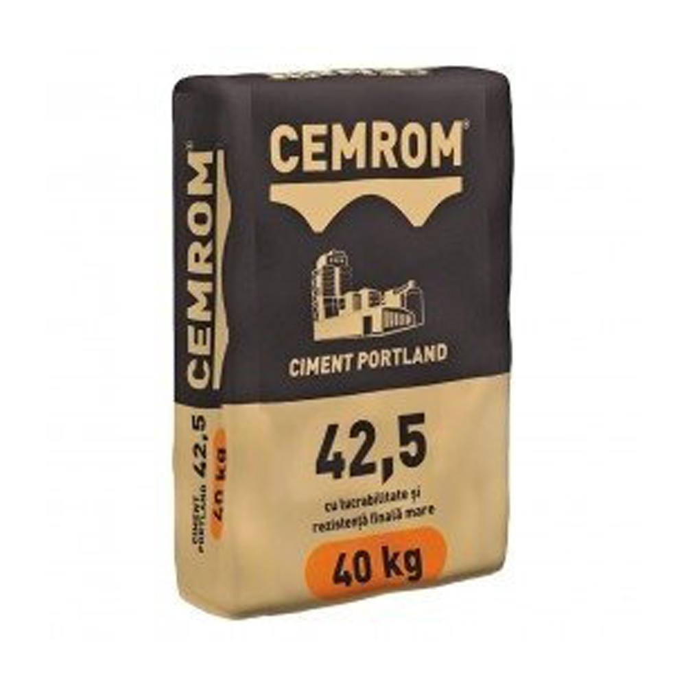 Ciment, liant, var44735
