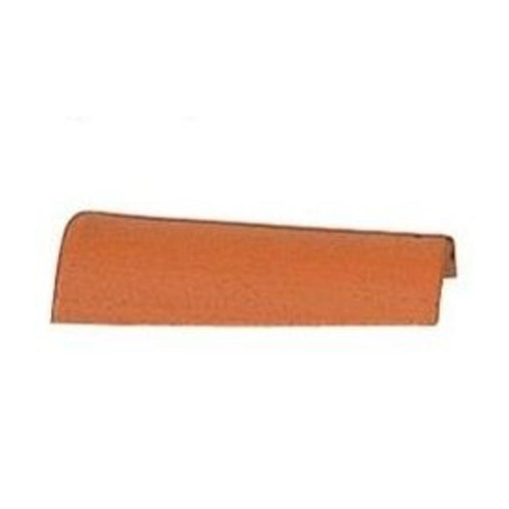 Acoperisuri din tigla ceramica44752