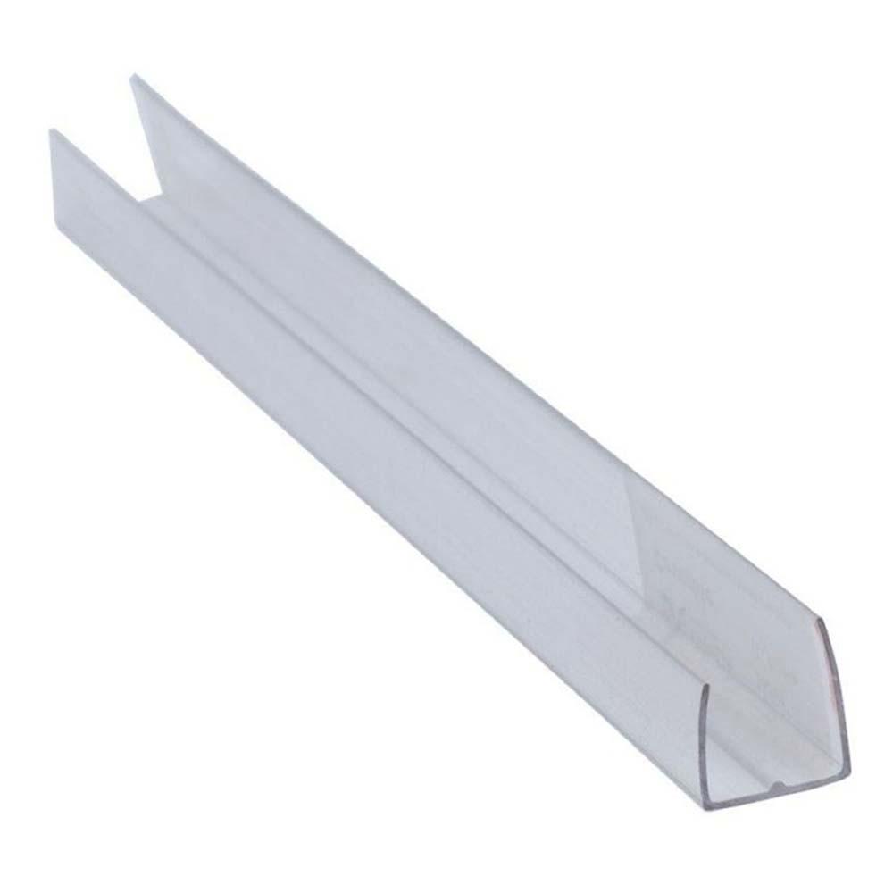 Placi policarbonat44790
