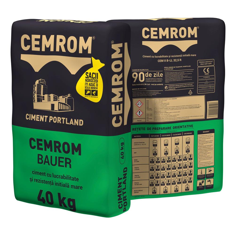 Ciment, liant, var44856