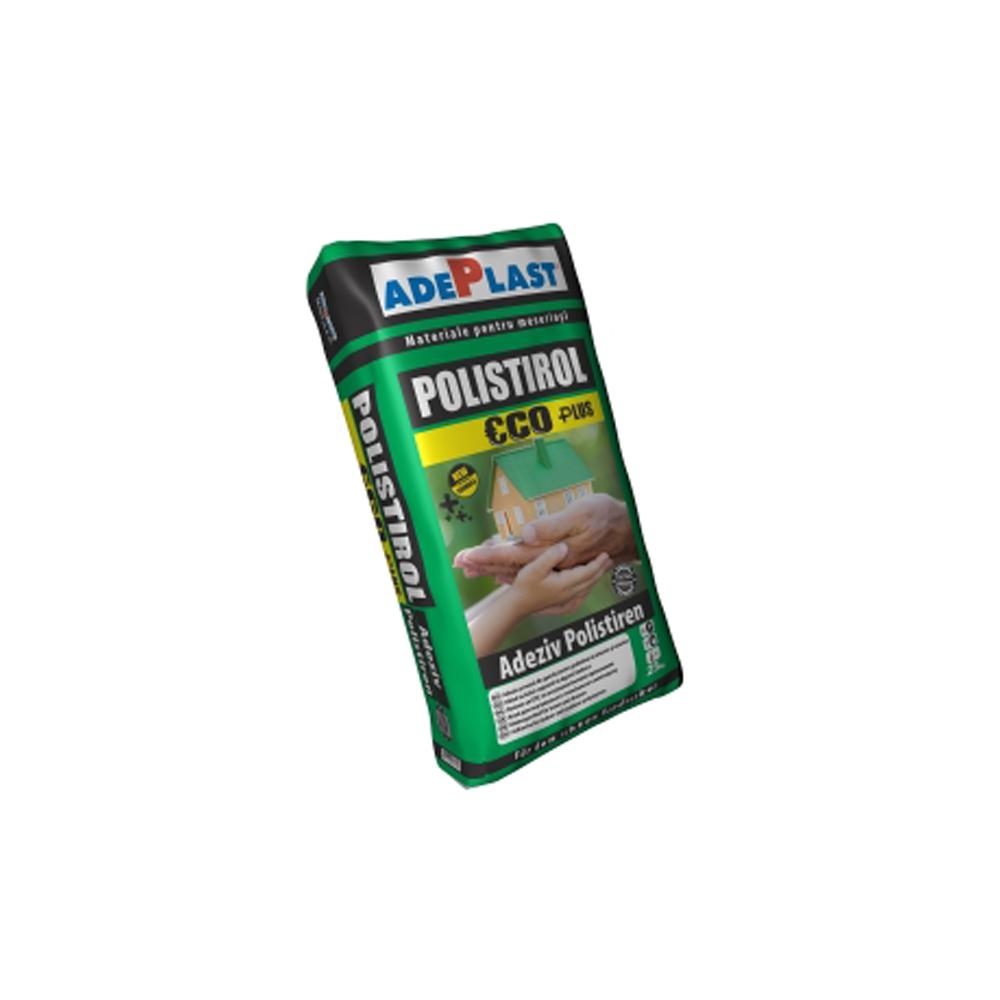 Adeziv pentru termoizolatie44918