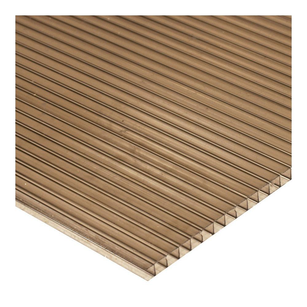 Placi policarbonat44954