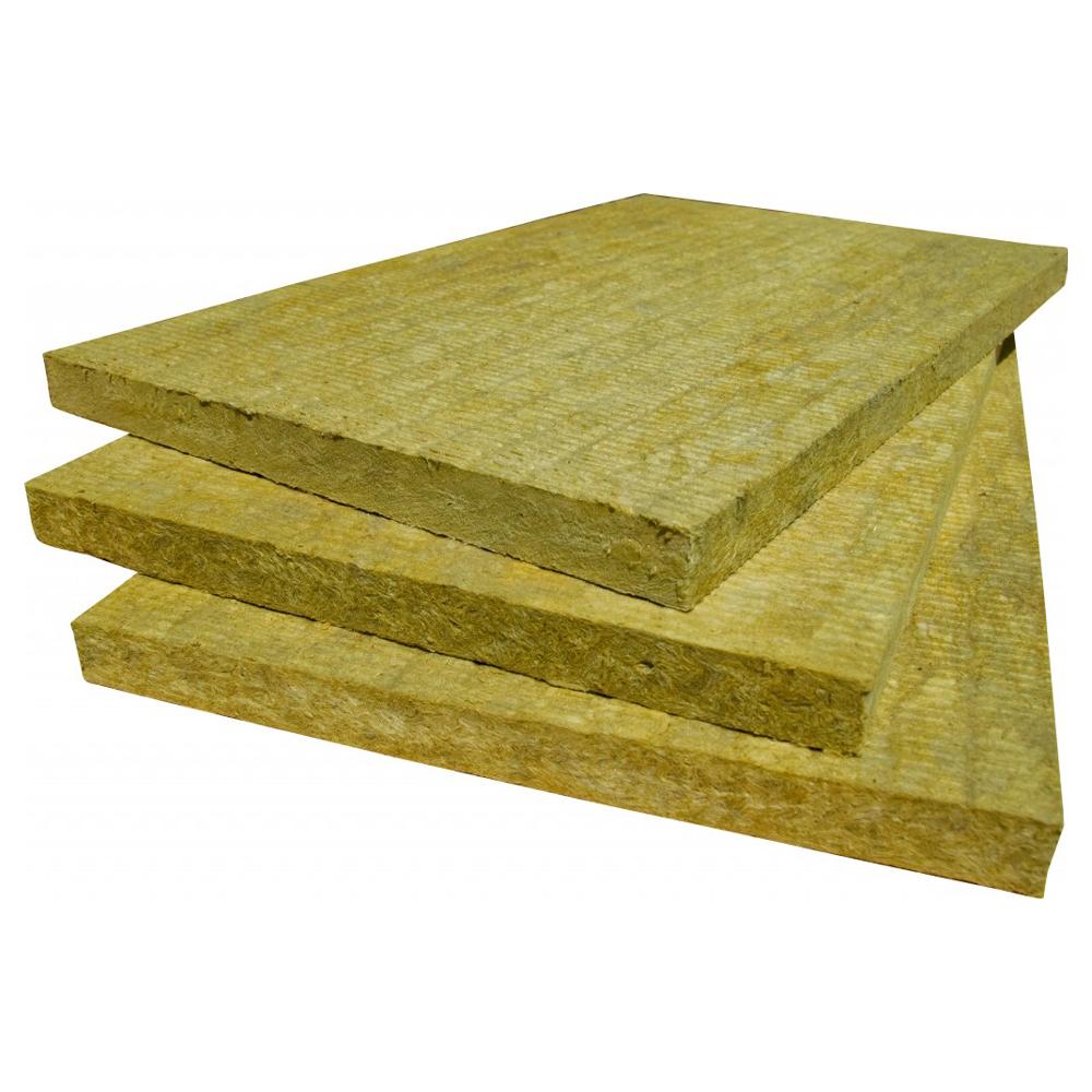 Vata minerala45055