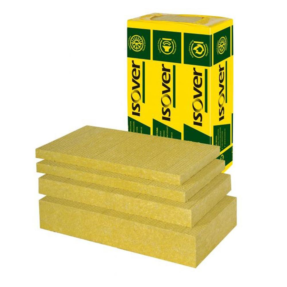 Vata minerala45059