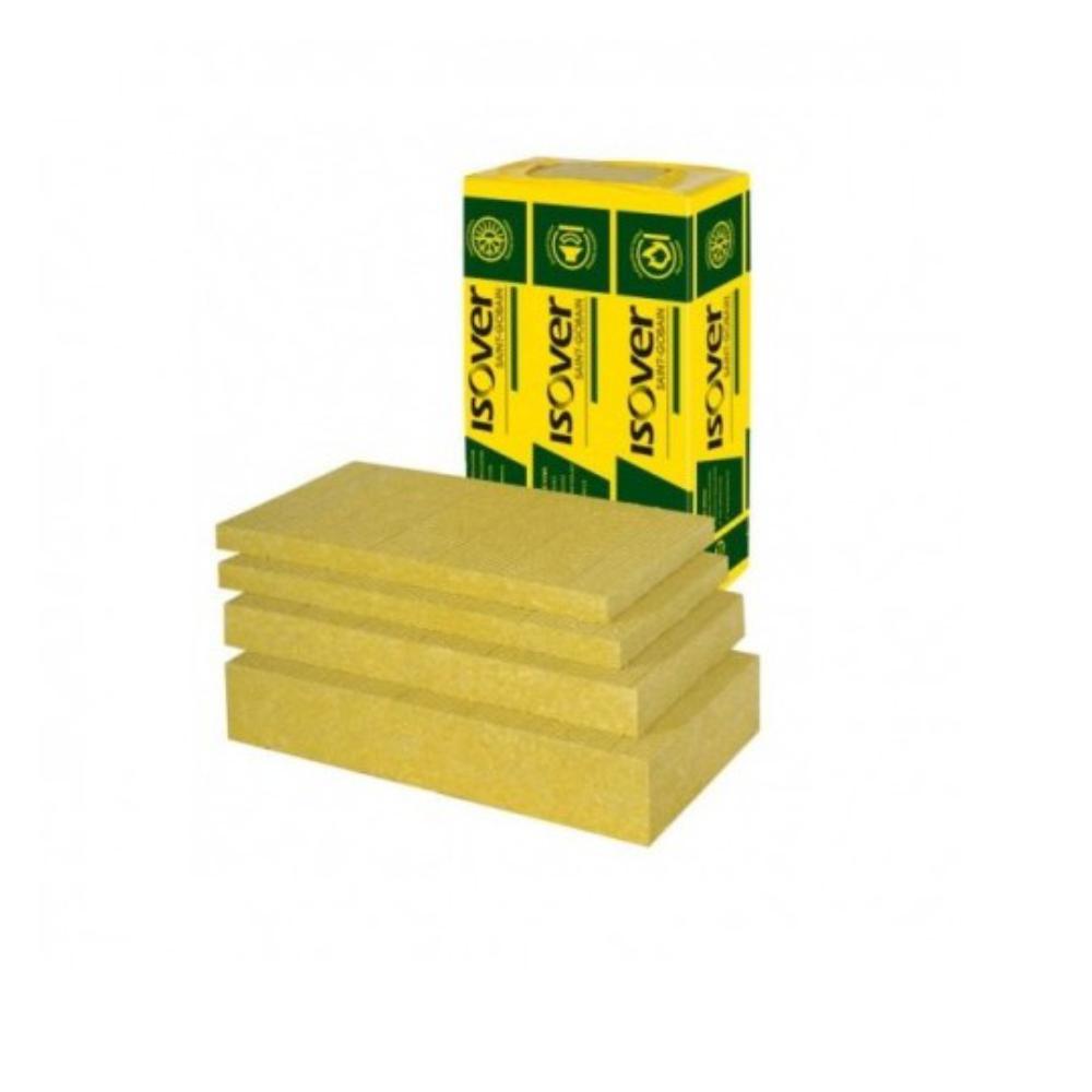 Vata minerala45061