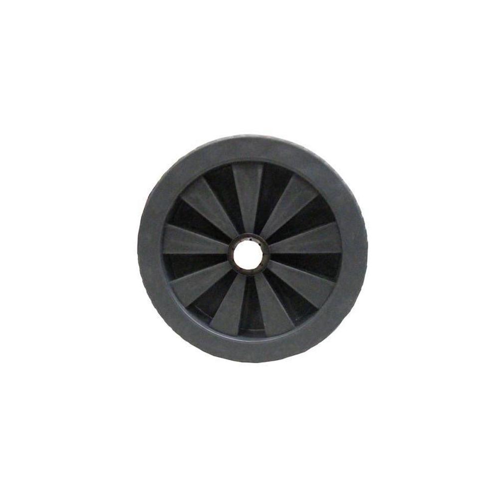 Accesorii roabe si betoniere45067