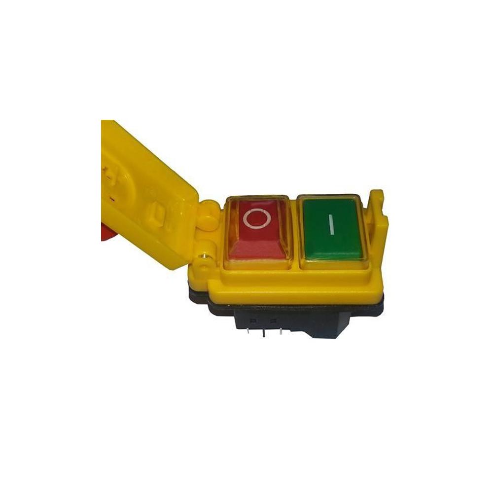 Accesorii roabe si betoniere45073