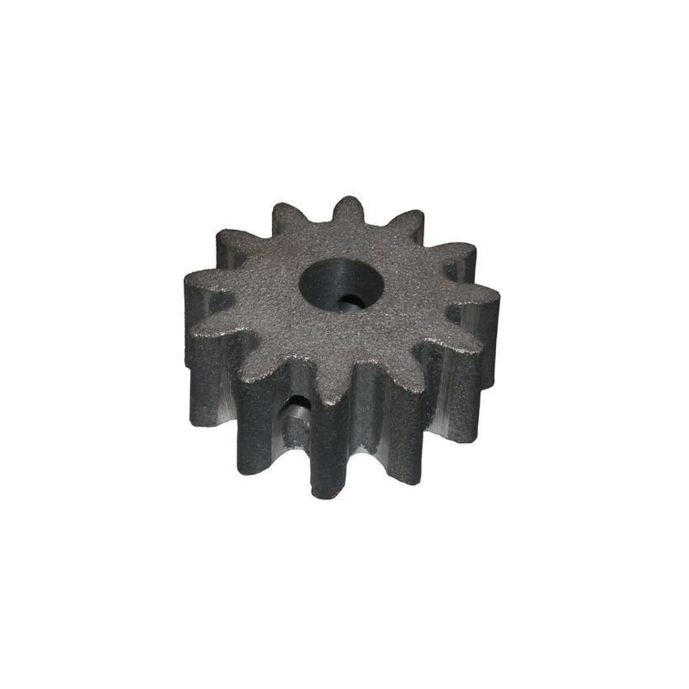 Accesorii roabe si betoniere45074