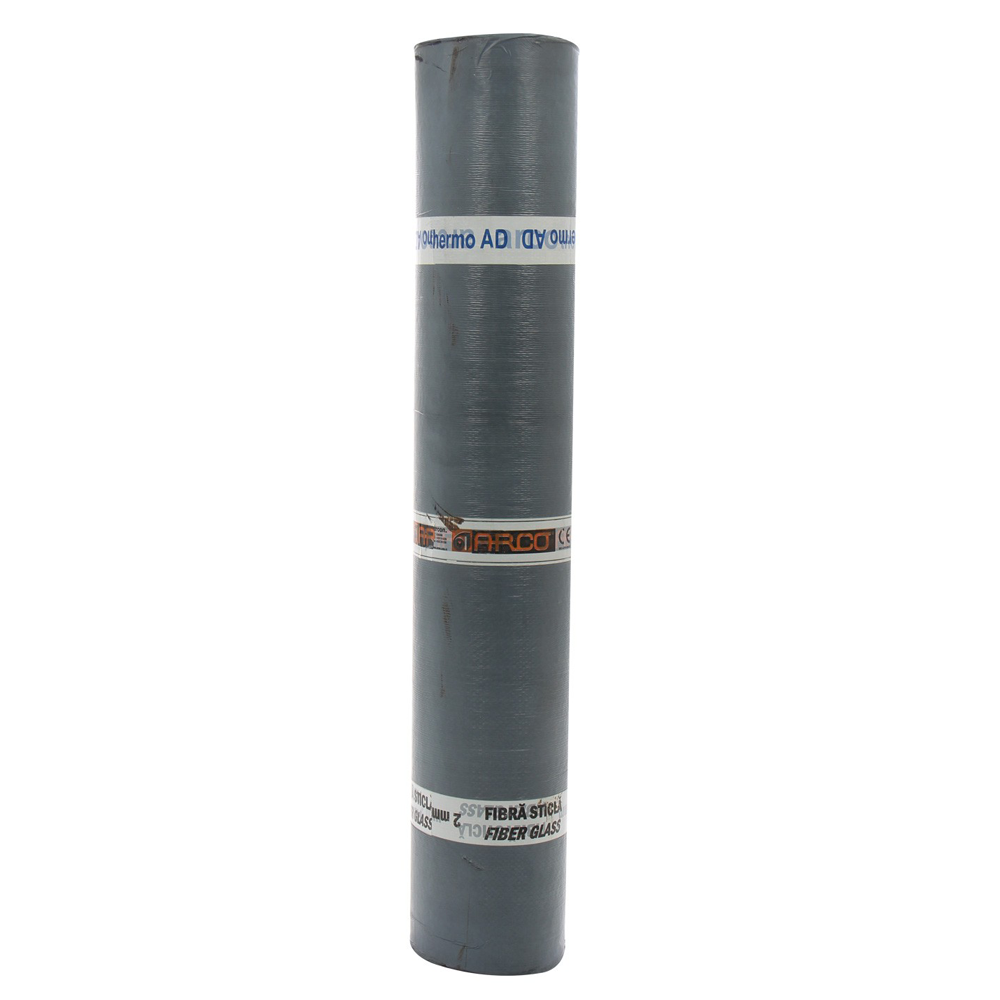 Amorse si membrane45141