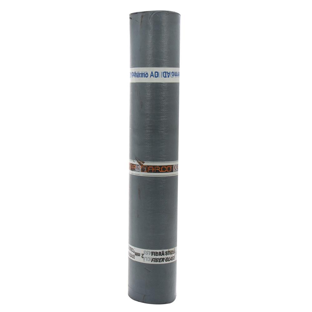 Amorse si membrane45143