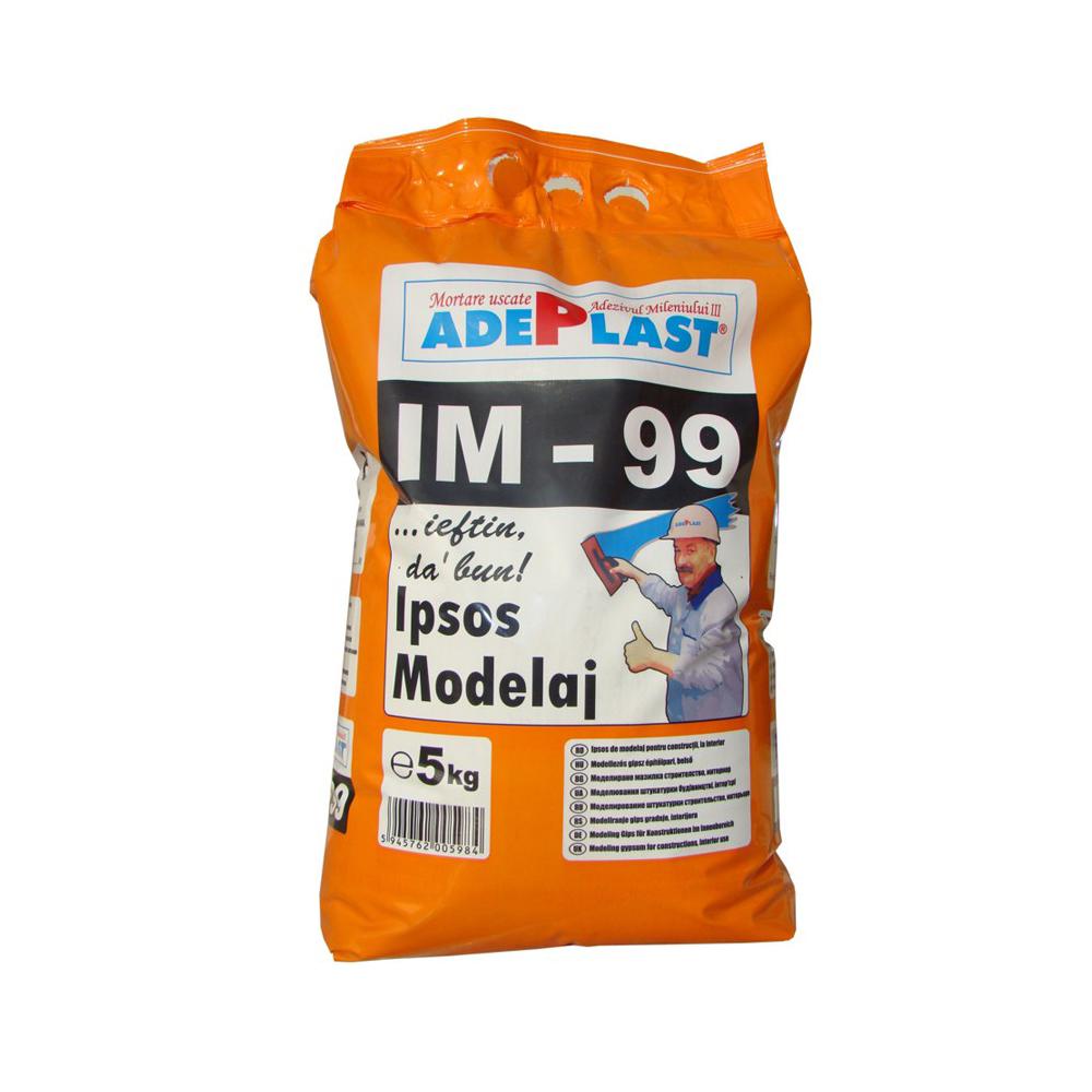 Ciment, liant, var45213