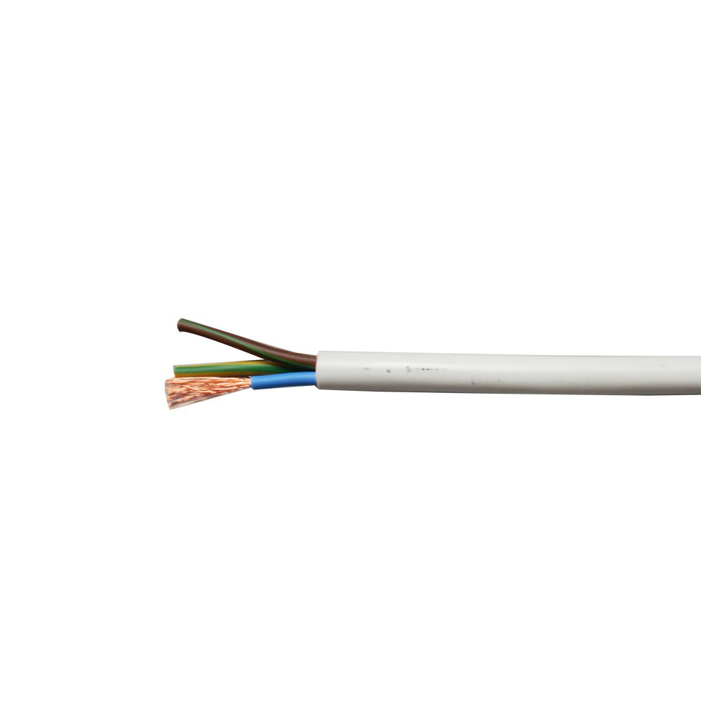 Tipuri de cabluri46622