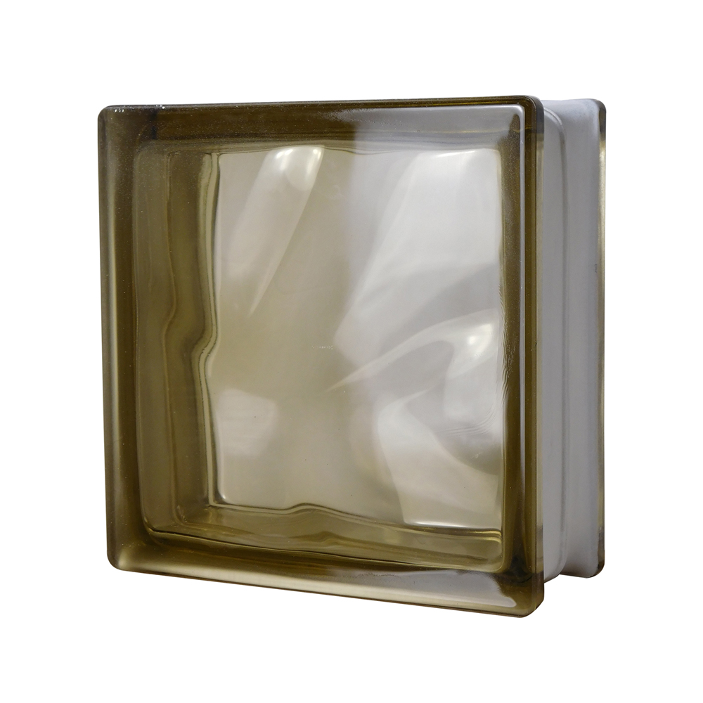 Caramida sticla47820