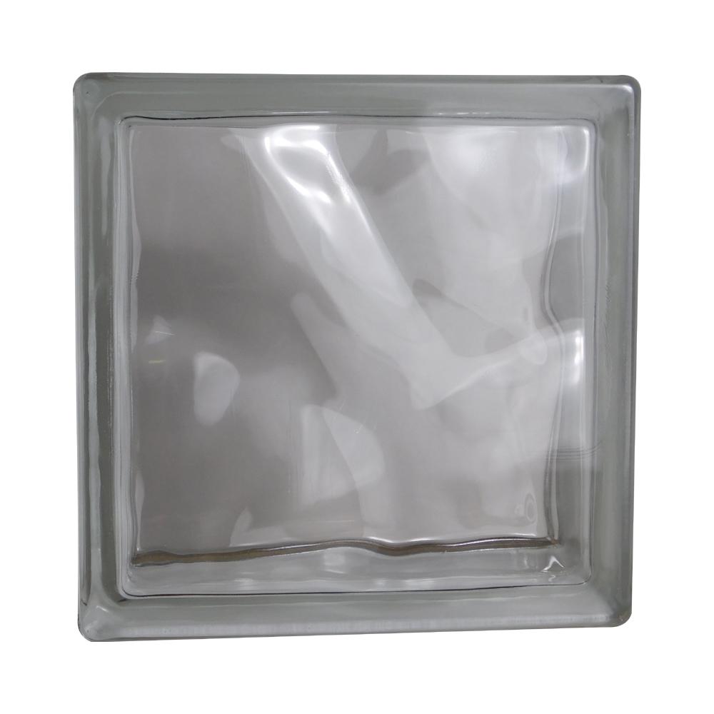 Caramida sticla47828
