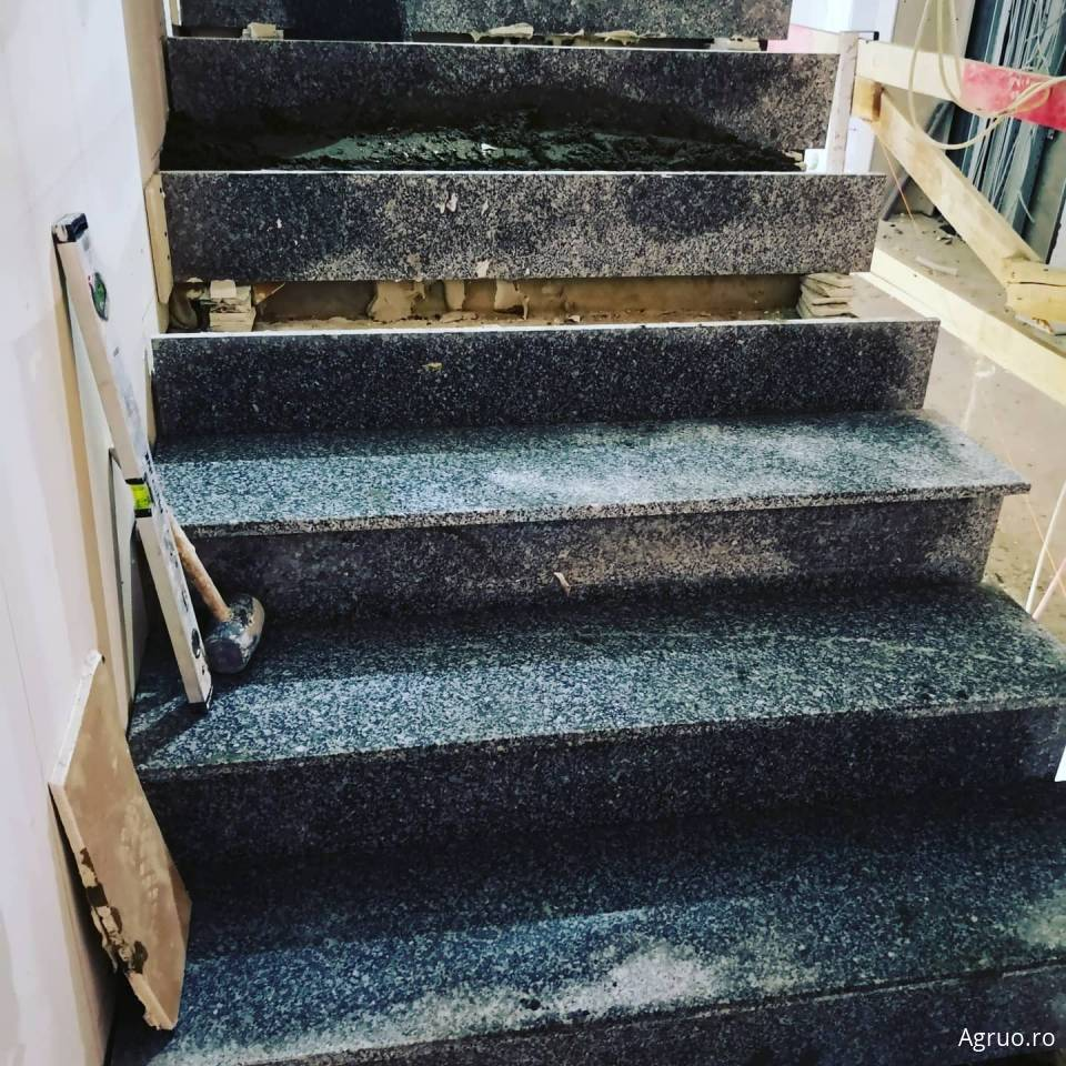 Scari cu trepte din piatra naturala48559