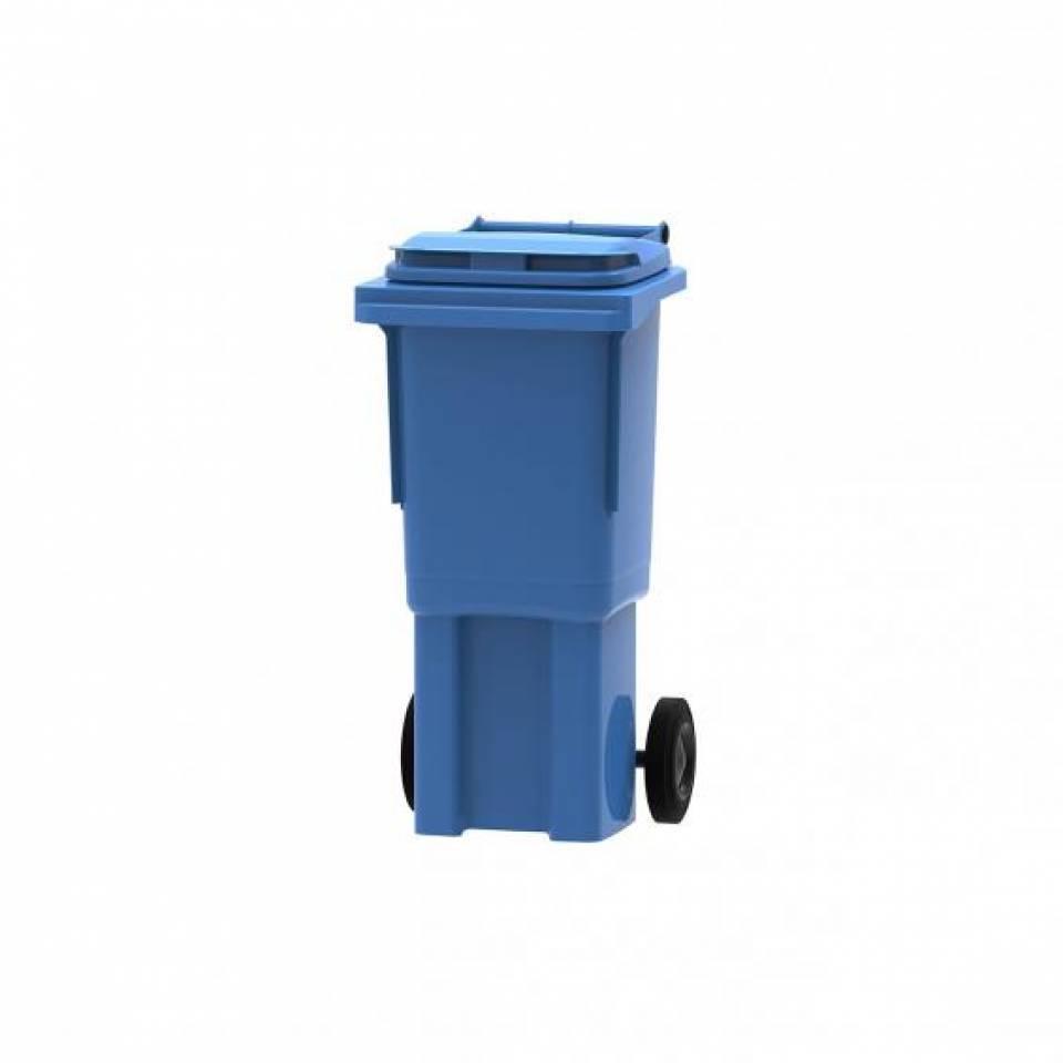 Cos de gunoi stradal49116