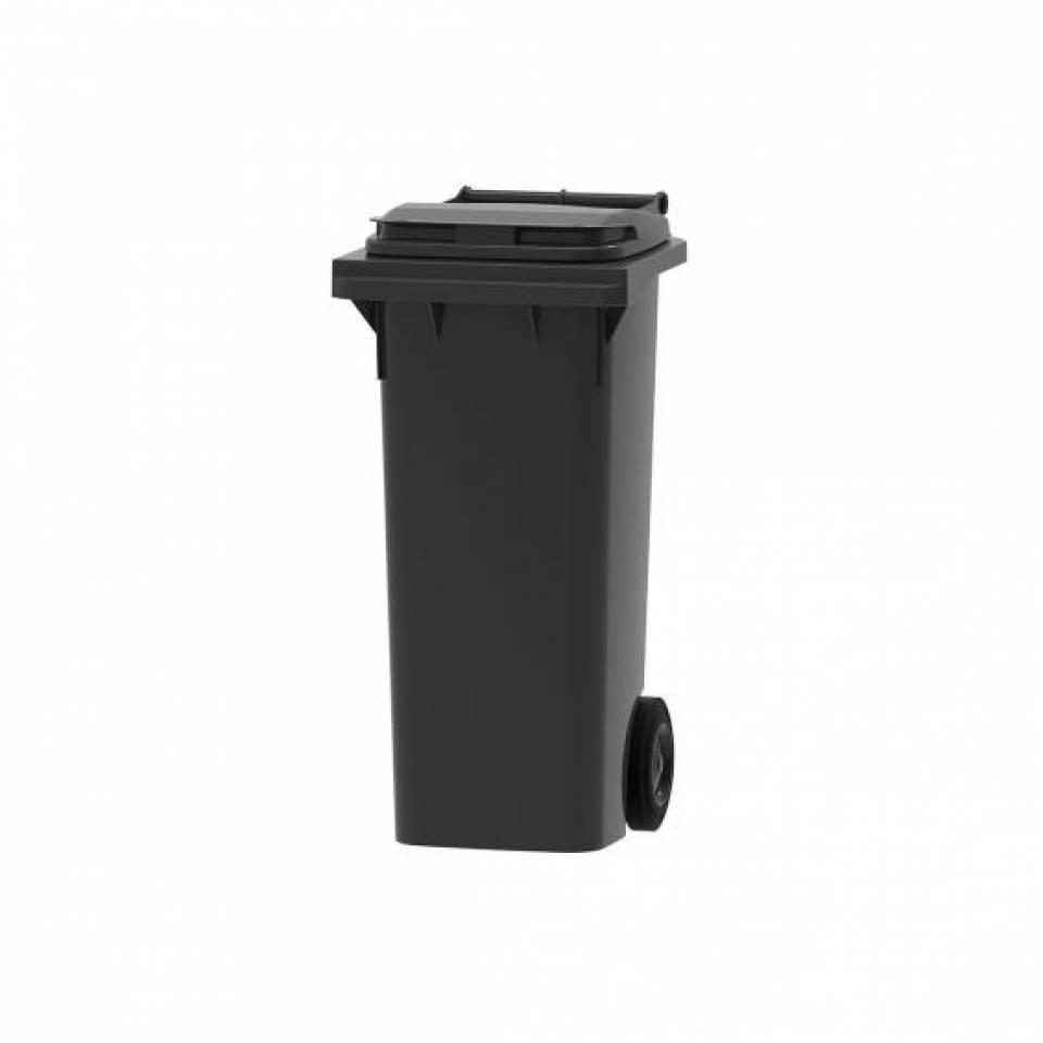 Cos de gunoi stradal49117