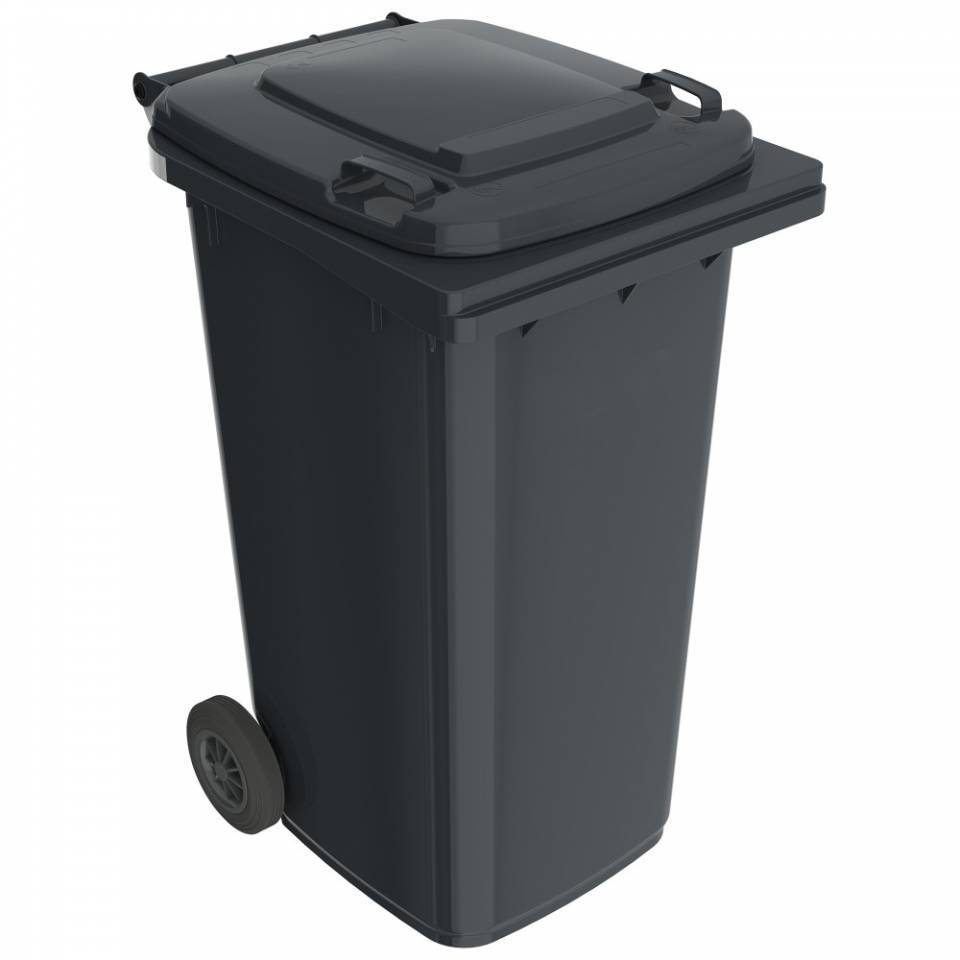 Cos de gunoi stradal49119
