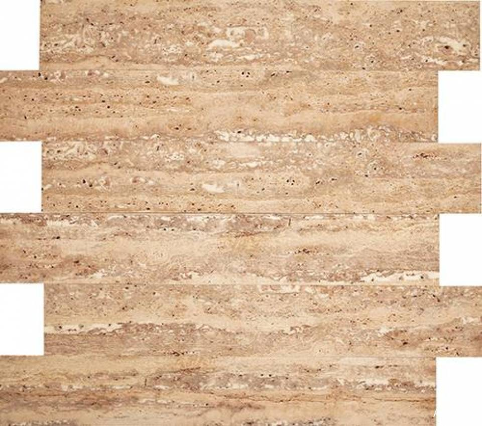 Panouri decorative Slim Wall 49442