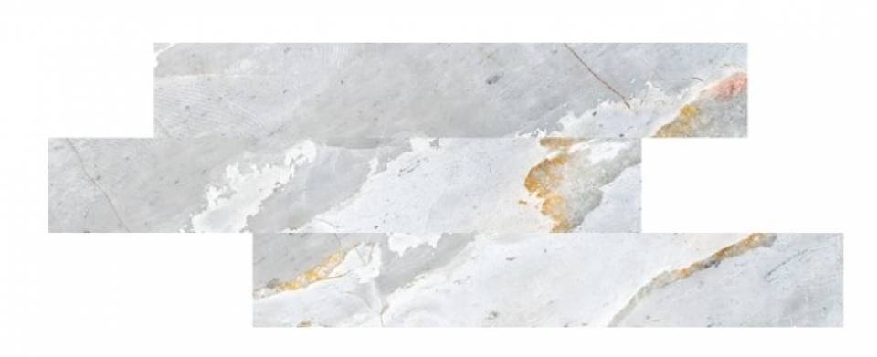 Panele textura marmura49443