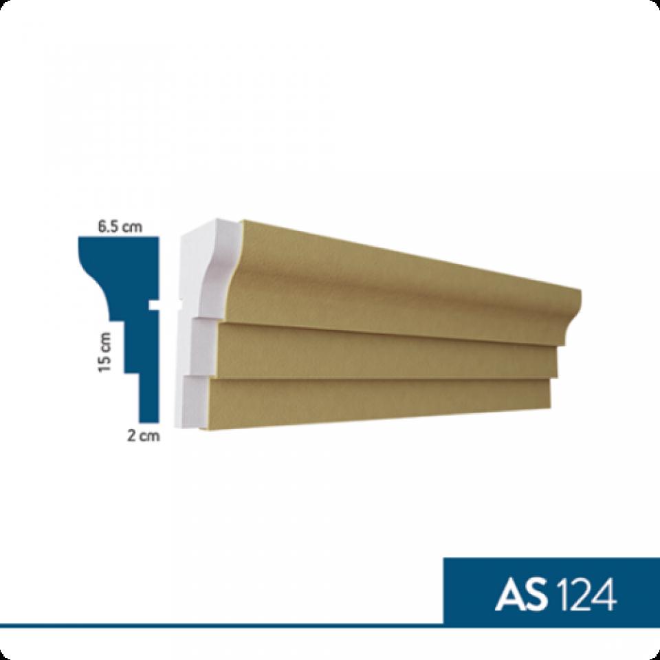 Baghete fereastra- Ancadrament49510