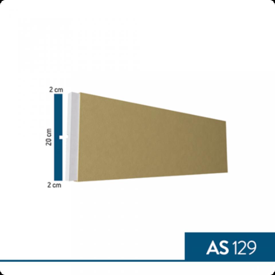 Baghete fereastra- Ancadrament49515