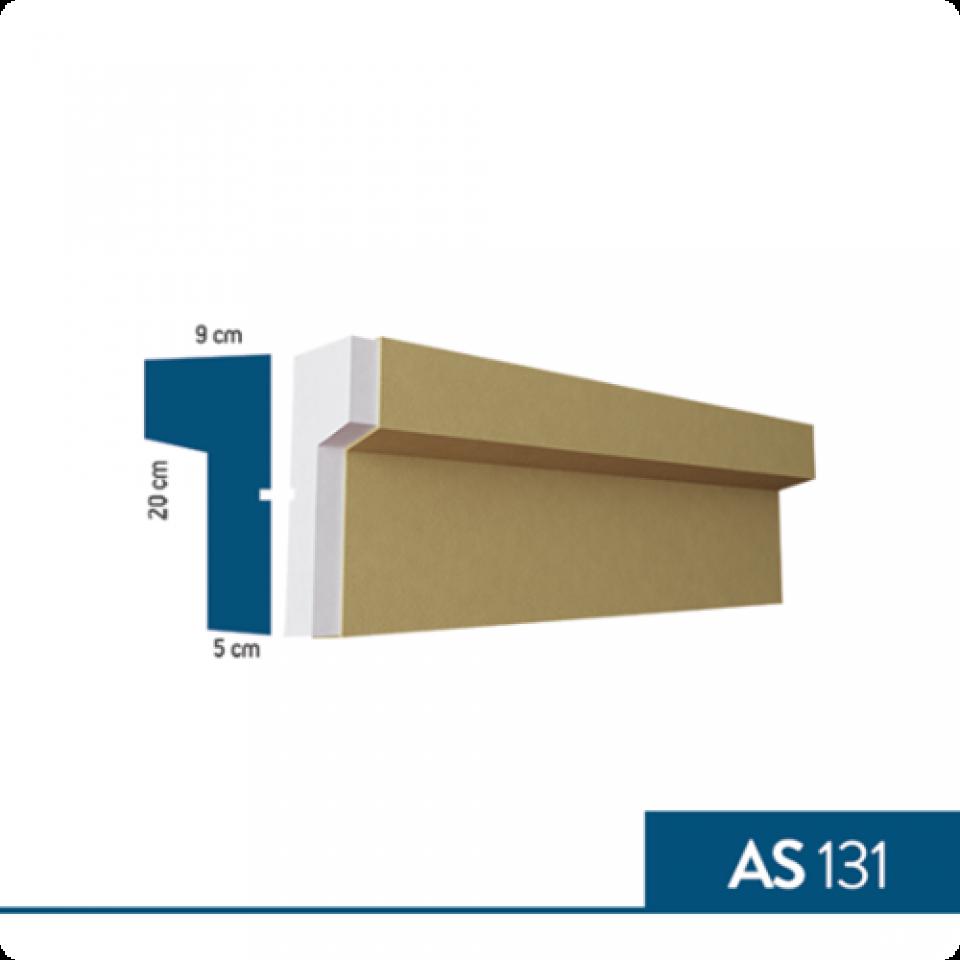 Baghete fereastra- Ancadrament49516