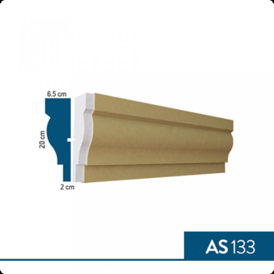 Baghete fereastra- Ancadrament49518