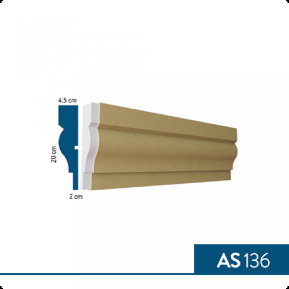 Baghete fereastra- Ancadrament49521
