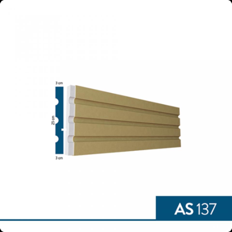 Baghete fereastra- Ancadrament49522