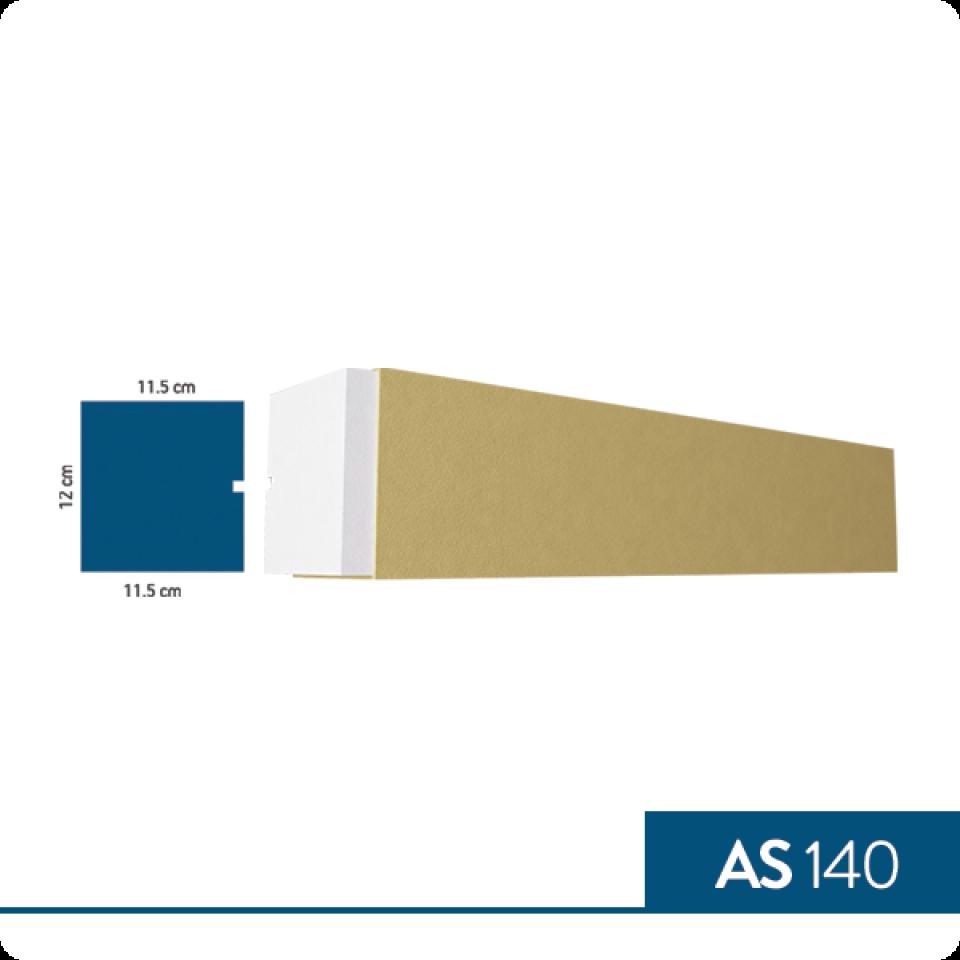Baghete fereastra- Ancadrament49526