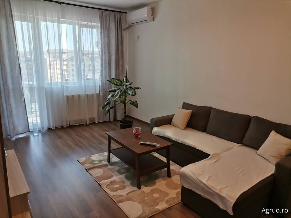 Apartament49632