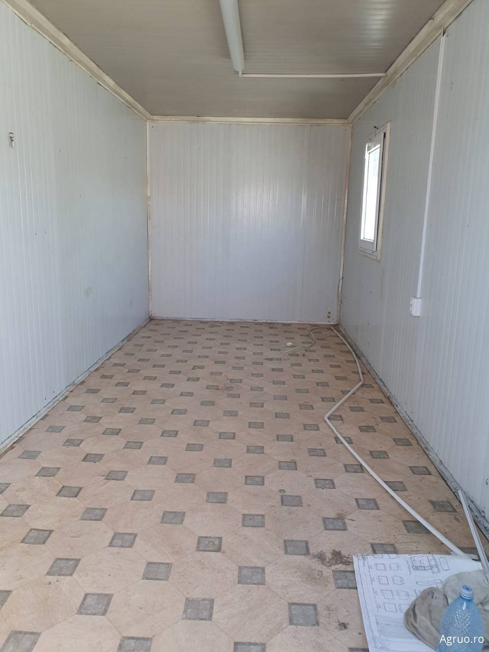 Container de locuit49722