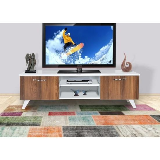 Mobilier49856