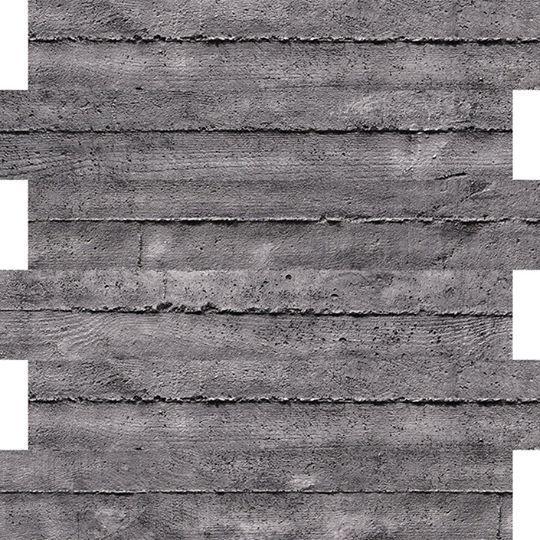 Stick wall49893
