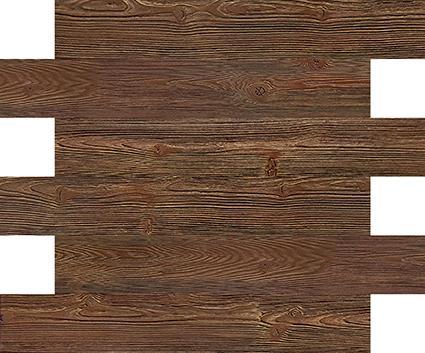 Panouri decorative flexibile49930